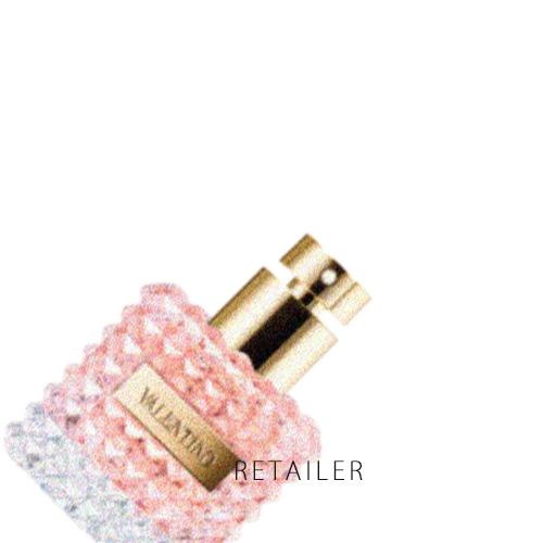 ♪【VALENTINO】ヴァレンティノヴァレンティノドンナオーデパルファム50ml<オードパルファム><DONNA><フレグランス・香水>