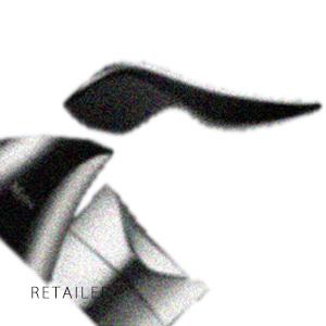 ♪ 100ml【MDNA SKIN】マドンナスキンクロームクレイマスク&マスクリムーバー 100ml<マスクリムーバーシート付属・スパチュラ付属><株式会社MTG><MDNASKIN>