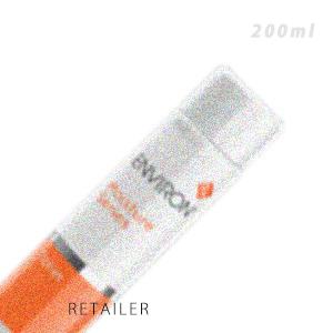 ♪ 200ml【ENVIRON】エンビロンモイスチャートーナー 200ml<トーニングローション><化粧水><モイスチャーシリーズ><導入液>