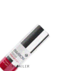 ♪ 20ml【ENVIRON】エンビロンフラウンセラム 20ml<導入用美容液・導入美容液><スペシャルケア><導入液><フォーカスヴァイブランスプラス>