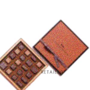 ♪ 20粒入【LA MAISON DU CHOCOLAT】ラ・メゾン・デュ・ショコライニシアッション 20粒入<チョコレート><ボンボン><お菓子>※クレジット決済のみ※