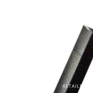 ♪ レフィル【POLA】ポーラ B.Aローション レフィル 120mL<化粧水・ローション><BA>