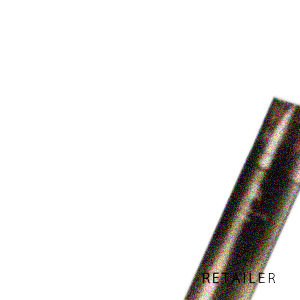 ♪【POLA】ポーラ♪ B.Aザマスク 60g【POLA】ポーラ B.Aザマスク <パック><BA・黒と赤>, AVANCE アヴァンス:9484be28 --- officewill.xsrv.jp