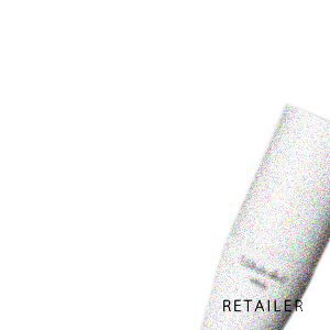 ♪♪ リニューアル【POLA】ポーラ ホワイトショット ホワイトショットCX 25ml 25ml <美容液>, さくら健康プラザ:186dc18a --- officewill.xsrv.jp