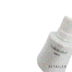 ♪ リニューアル【POLA】ポーラ ホワイトショット ホワイトショットCXリフィルラージサイズ50ml <美容液>