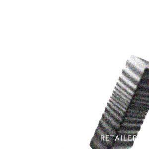 ♪ #本体 【POLA】 ポーラBAセラムレブアップ 40mL #本体<B.Aセラムレブアップ><美容液><エイジングケアライン>