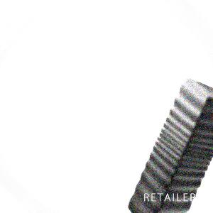 ♪ #リフィル 【POLA】 ポーラBAセラムレブアップ 40mL #リフィル<B.Aセラムレブアップ><美容液><レフィル・詰替え用><エイジングケアライン>