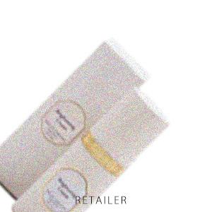 ♪ 50ml【SABON Brightening】サボンユースシークレット ブライトクリーム 50ml<美容液><エッセンス><Youth Cream> Secrets Secrets Brightening Cream>, キモノ錦:ff713c59 --- officewill.xsrv.jp