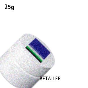 ♪ 25g 【資生堂】ナビジョンDRTAバリアクリーム 25g<クリーム><美白クリーム><スキンケア><医薬部外品>