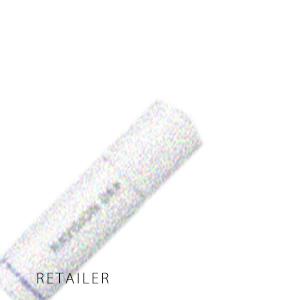 迅速な対応で商品をお届け致します しっとりうるおうタイプ 早割クーポン 120ml 資生堂 SHISEIDOナビジョンDR TAホワイトエマルジョンIIn 医薬部外品 しっとり ミルク NAVISION 薬用乳液 ソバカス シミ