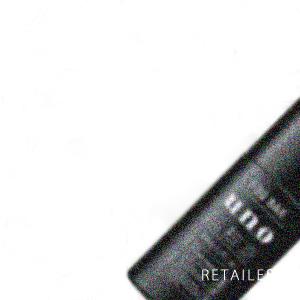 (4901872456345) ミスト ウーノ ×036点セット 資生堂 【送料無料・まとめ買い×036】 180g スーパーハード SHISEIDO UNO
