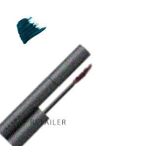 ♪ #02 EYES WIDE OPEN【株式会社ACRO】アクロTHREE アトモスフェリックディフィニションマスカラ#02 EYES WIDE OPEN<まつ毛トリートメント><ウォータープルーフ><スリー>