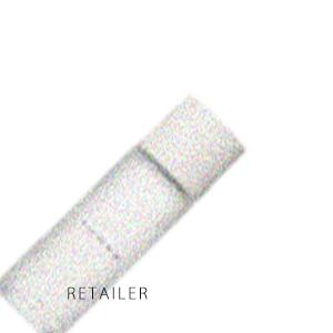 ♪ 30ml【株式会社ACRO】アクロTHREE バランシング クリアリップローション 30ml<唇用化粧水><リップケア><スリー><クレンジング><トリートメント>