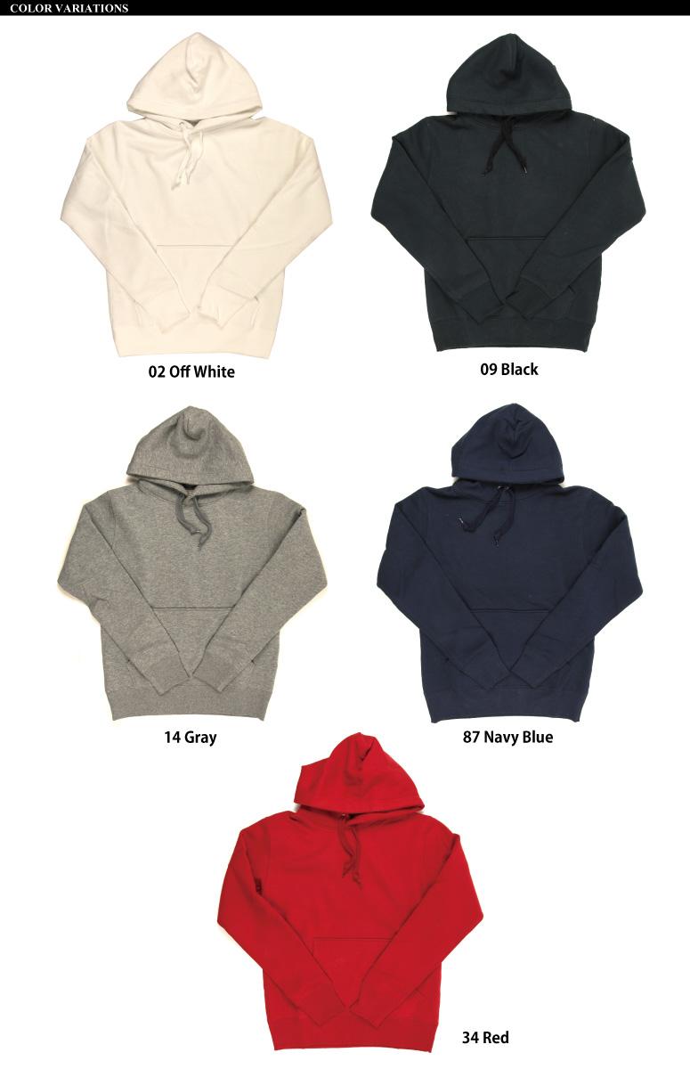 AVIREX (avirex) daily series hoodies pullover Hoodie hoodies