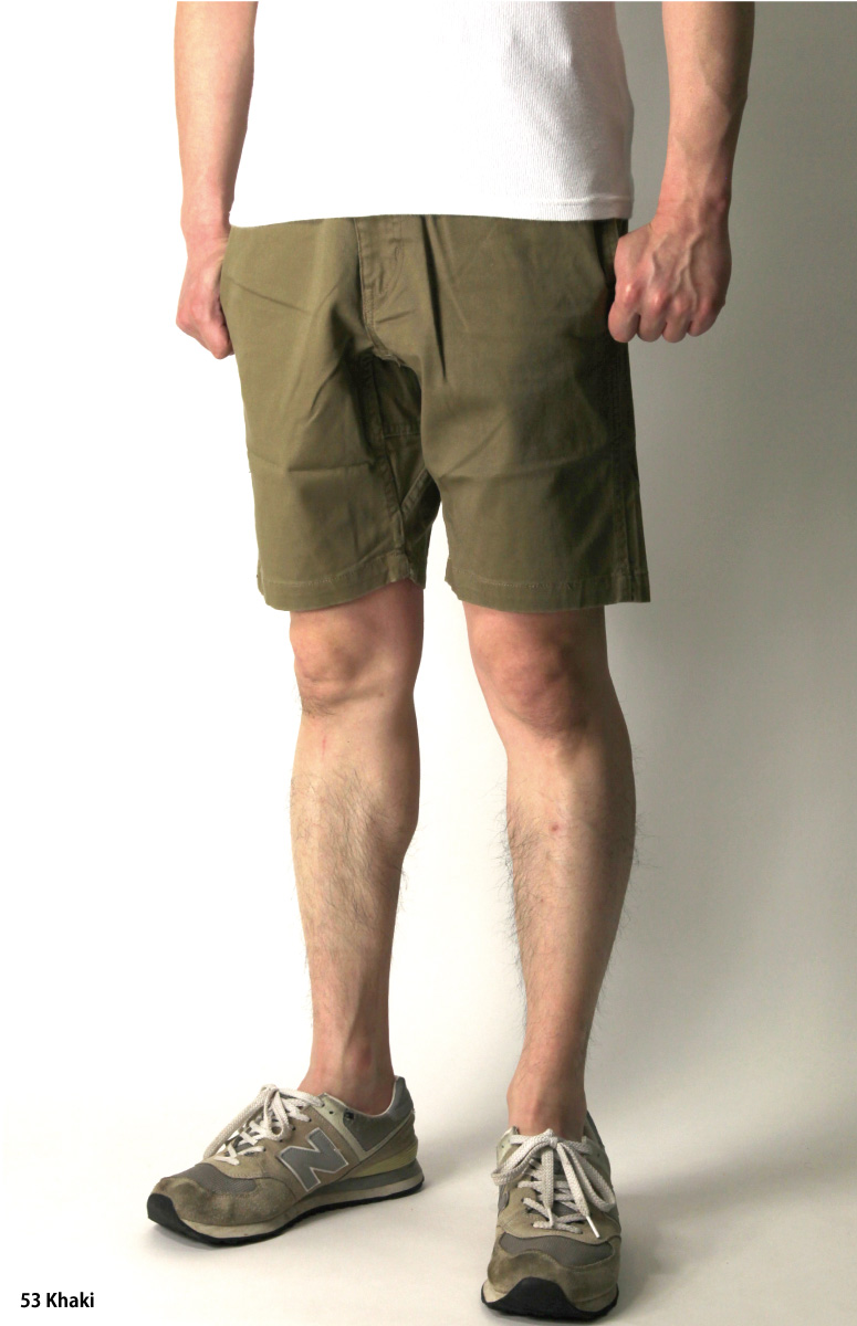 ★ 最大 20%的折扣券产品 ★ MANASTASH (manastash) Flex 爬爬弹力短裤短裤短裤