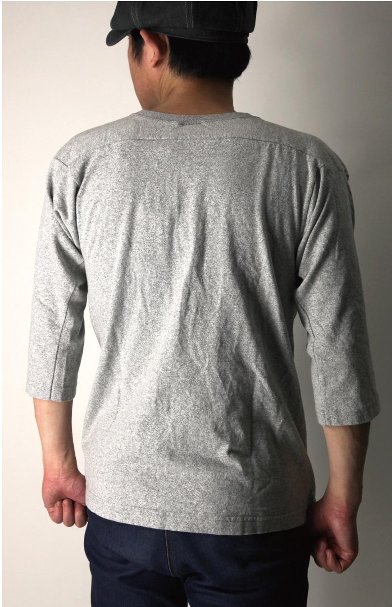 ★ 最大 20%的折扣券產品 ★ 冠軍 (冠軍) 3 / 4 袖足球 t 恤 / 7 袖 T 襯衫縫平原