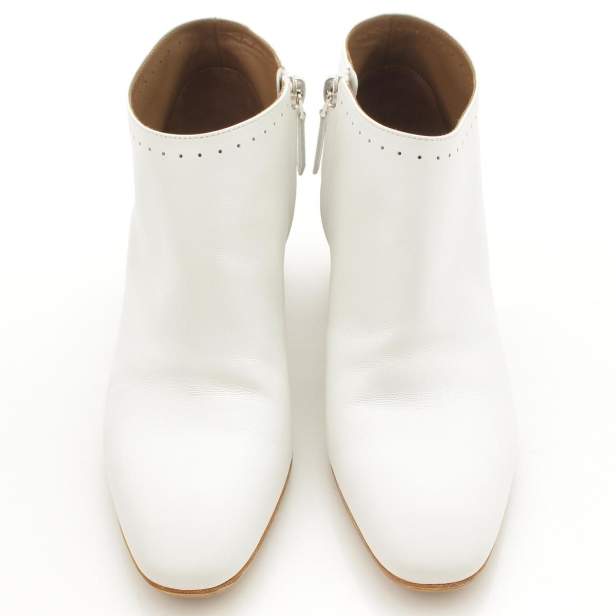 Damen Stiefeletten Worker Boots Schnürstiefel 72837 Schuhe