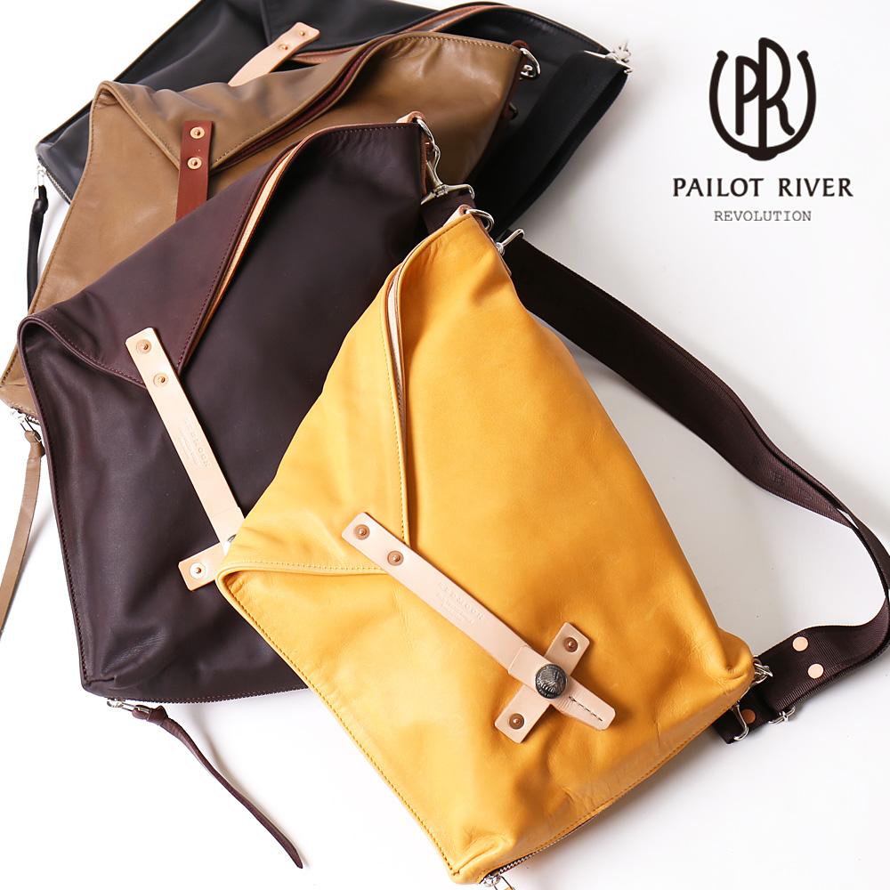 Redmoon Eiger Mini Shoulder Bag Rm Ag Red Moon Mens Leather Bags For Men