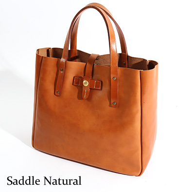 Specialized Noname Leather Tote Bag H Beach2 S The Gentleman Boyfriend Man