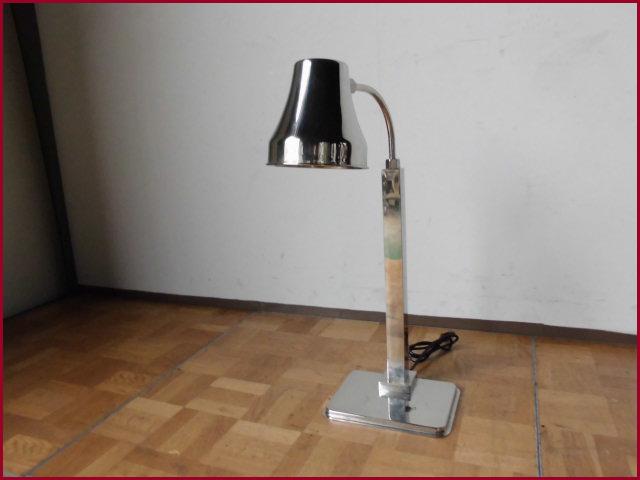 【中古】厨房 清水食器 ヒートランプウォーマー 2014年製 1Light