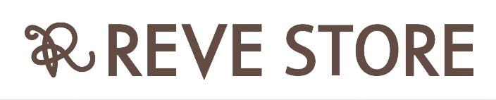 REVE STORE:GO HEMP,remilla,Hemp&Organic WearのセレクトショップREVE
