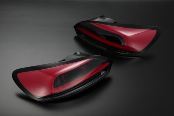 revier Rakuten Global Market Reliable Japan Volkswagen Scirocco