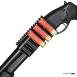 东京丸井射壳持有人气猎枪射杀壳袋猎枪案例猎枪持有 No40 M870 系列