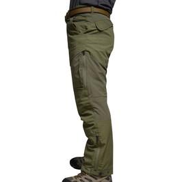 TRU-SPEC カーゴパンツ 24-7シリーズ  Xpedition メンズ [ レンジャーグリーン / 28×30 ] TRUSPEC トゥルースペック Xpedition24-7 ATLANCO TDU アトランコ ミリタリーパンツ メンズボトム