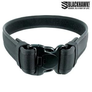 ブラックホーク デューティーベルト 44B2 [ Sサイズ ] SMBK | Blackhawk BHI タクティカルベルト ミリタリーベルト ミリタリーグッズ ミリタリー用品 サバゲー装備