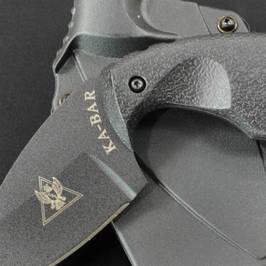 KA BAR TDI 执法刀鞘 1480年 | · 凯尔贝尔户外暗示狩猎生存鞘