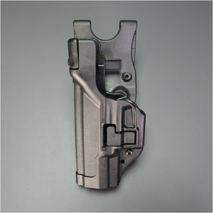 Outdoor Lv3 Walther Goods Imported Serpa Blackhawk Repmart Holster 8aC8xgP