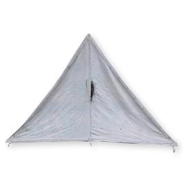 军队剩余帐篷板三角伪装瑞典军队处置军队盈余伪装的户外野营