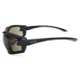 832feb686e Bolle sunglasses boom Asian smoked 1654210A volley men s eyewear UV cut UV  cut protection eyewear protection glasses defogger sports outdoors goggles  ...