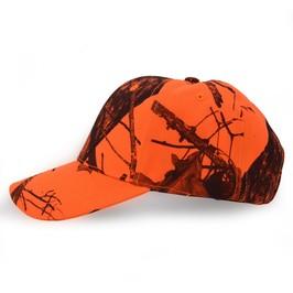33c2d01ed5c Cap MOSSYOAK hunting cap RealTree baseball cap men work cap hat military cap  for the Mossy Oak blaze orange baseball cap rial tree hunting