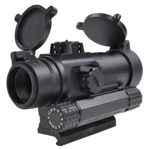 ノーベルアームズ ドットサイト SURE HIT M4s NOVEL ARMS シュア ヒット NA-D-N-83 ダットサイト 光学照準器 トイガンパーツ サバゲー用品 ミリタリー装備