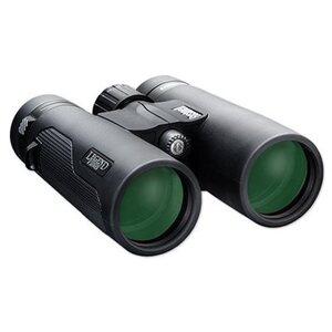 Bushnell 双眼鏡 LEGEND E Series [ 8x ] ブッシュネル レジェンド Eシリーズ