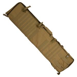 CONDOR ライフルケース Sniper Shooters Mat 131 [ コヨーテブラウン ] コンドル スナイパーマット Rifle Case アサルトライフルケース ショットガンケース ライフル銃ケース 散弾銃ケース