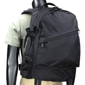 ブラックホーク バックパック BB603D00 [ ブラック ]