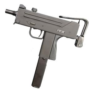 KSC ガスガン M11A1 HW システム7 マシンガン ケーエスシー ガス銃 18才以上用 18歳以上用