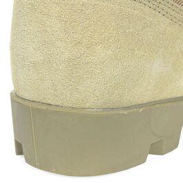 Rothco ジャングルブーツ GI デザートタン 505710W 約28 5cmミリタリー アーミーブーツ サバBrdoxeWQC