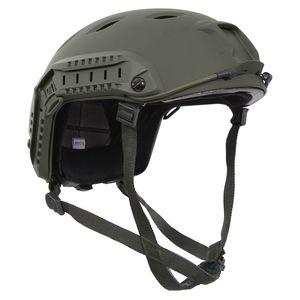 ロスコのプラスチック製ミリタリーヘルメット ROTHCO タクティカルヘルメット 1294 オリーブドラブ Rothco ☆新作入荷☆新品 コンバットヘルメット ミリタリーグッズ ミリタリー用品 卓越 LWH ACH PASGT MICH ミリタリーヘルメット サバゲー装備 戦闘用ヘルメット ECH FAST