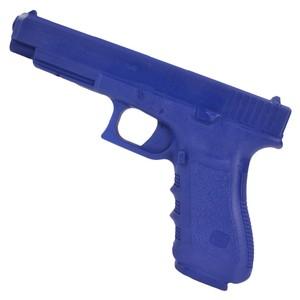 ブルーガン トレーニングガン グロック34 BLUEGUNS Glock