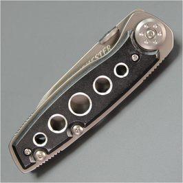 溫徹斯特折疊刀刀片的五杆洞 22 41793 溫徹斯特 PARFIVE 後面對那麼多的折疊刀資料夾折疊刀折疊刀