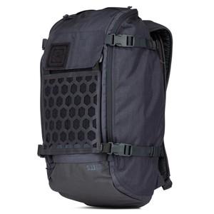 5.11タクティカル AMP24 バックパック 32L 56393 [ タングステン ] 5.11Tactical 32リットル HEXGRID Gear Set パソコン タブレット ハイドレーション ドビーナイロン コーデュラナイロン デイパック リュックサック ナップザック カバン かばん 鞄 ミリタリー