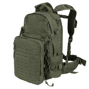 Direct Action バックパック 30L 実物 GHOST MK2 3day [ オリーブグリーン ] ダイレクトアクション ゴースト マーク2 BP-GHST-CD5 背嚢 カバン かばん 鞄 ミリタリー ミリタリーグッズ サバゲー装備