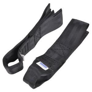 IRONMIND クローカール 指トレーニング用 2本セット ストラップ 指の筋力 トレーニング器具 筋トレ用品 筋トレグッズ |