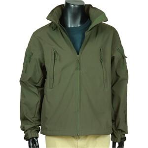 Rothco ジャケット スペシャル OPS タクティカル [ オリーブドラブ / XSサイズ ] フィールドジャケット アーミージャケット メンズ 上着 9745