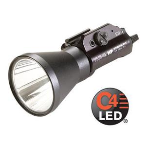 STREAMLIGHT ウエポンライト TLR-1s HP   タクティカルライト ウェポンライト ピストルライト Streamlight
