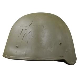 RESAL製 Wz.93 ケブラーヘルメット NATO ポーランド軍放出品 タクティカルヘルメット コンバットヘルメット ミリタリーグッズ ミリタリー用品 サバゲー装備