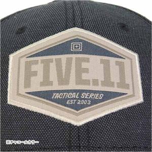 d3e8a2e5d246c ... 5.11 tactical hats Flex fit carbine  steam   M   L size Toy Hobby game  ...